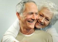 assurance crédit auto apres 65 ans
