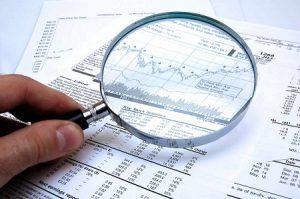 Acheter des actions investissement actif