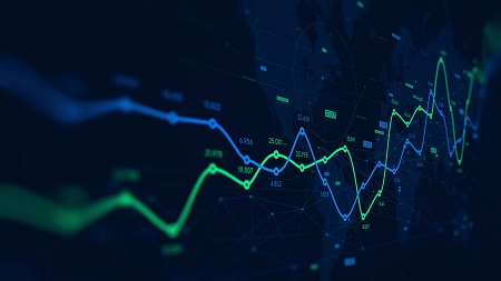 Actions à haut dividende investissement passif