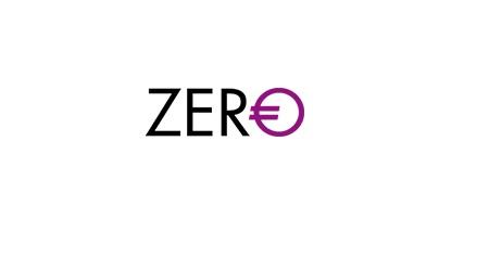 Carte Zéro