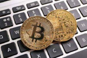 Crypto-monnaie fructifier son argent