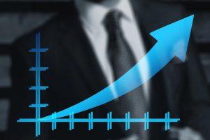 Définir son profil d'investisseur