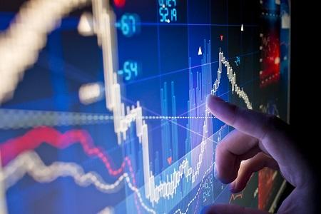 ETF investissement passif