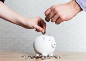Compte épargne à haut rendement