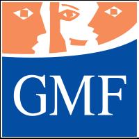 GMF : profiter de deux mois gratuits sur son contrat d'assurance habitation