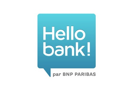 Hello Bank! placement argent