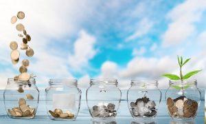 Livret d'épargne et succession