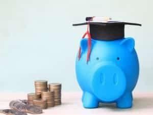 Combien puis-je emprunter au maximum avec un crédit étudiant ?