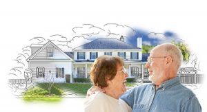 Plan épargne retraite pour fructifier son argent