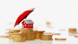 crédit auto assurance