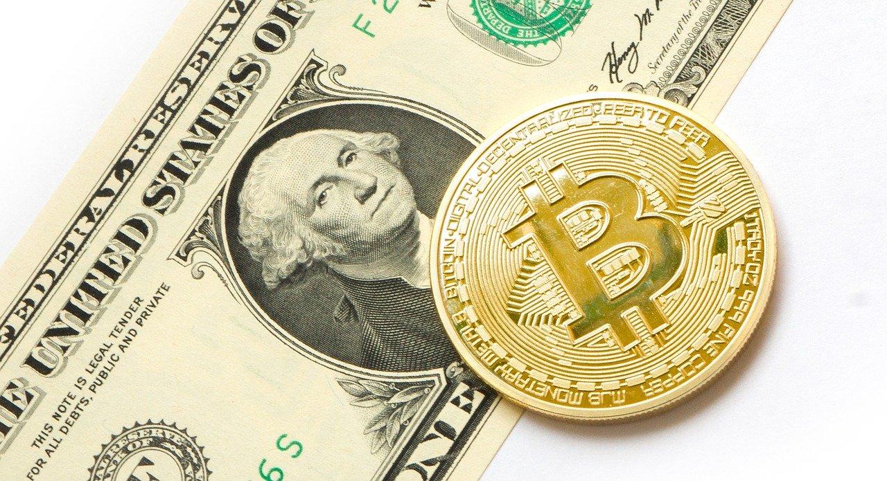 dark pool bitcoin