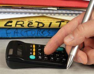 Le regroupement de crédit : Une solution pour économiser rapidement
