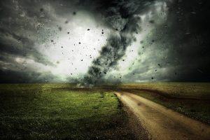 Les dommages couverts par assurance habitation