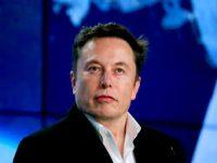 Elon Musk A-t-il Soutenu Dogecoin Millionnaire?