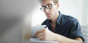 Comment fonctionne un crédit étudiant ?