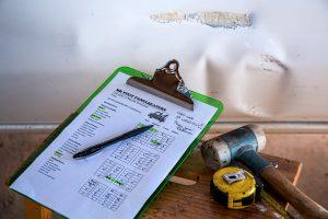 La résiliation à échéance assurance habitation