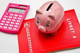Baisse des taux et volonté de sécuriser ses placements : deux variables explicatives