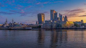 LSE investir dans la bourse de Londres