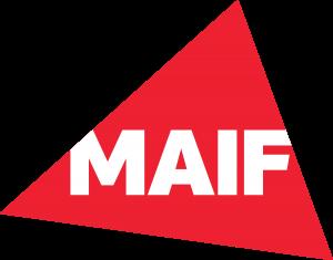 Maif : s'assurer chez un poids lourd de l'économie solidaire