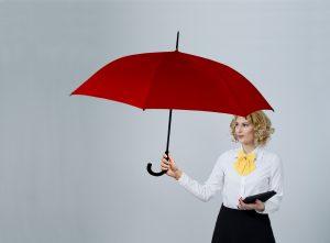Peut-on changer son assurance habitation en cours de contrat ?
