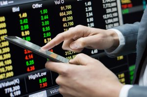 Acheter l'Action Nicox : Comment investir dans Nicox en 2020