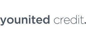 Logo Younited Crédit