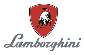 Comment investir dans l'action Lamborghini: Guide complet