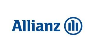 Logo Allianz Franceassurance auto