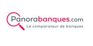 Logo Panorabanque