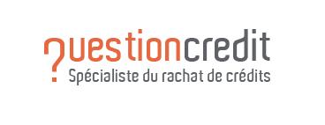 Logo Question Crédit