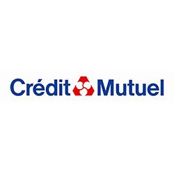 crédit mutuel assurance animaux
