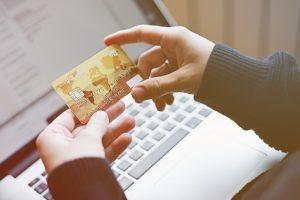 rachat crédit consommation que choisir