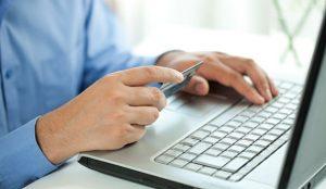 rachat crédit consommation comment faire