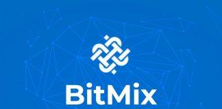 mixeur bitcoin BitMix