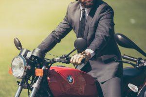 comparateur assurance moto frais