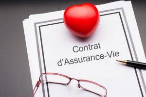 Ou trouver un contrat d'assurance vie responsable ?