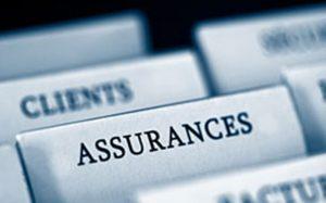 Qu'est ce qu'une assurance sur un emprunt ?