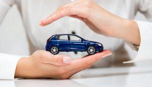 Qu'est ce qu'une assurance automobile ?