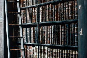 Les livres sur le trading