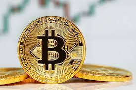 2020 : Une année folle pour le Bitcoin