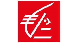 Faire un virement bancaire via la banque Caisse d'Epargne