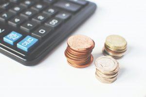 Comment calculer les droits de succession d'une d'assurance vie ?