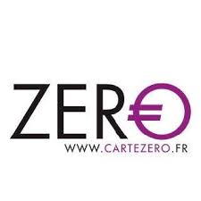 Carte ZERO : 500 euros à emprunter facilement