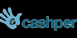 cashper-logoo crédit 1000 euros