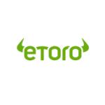 1. eToro : meilleure plateforme pour investir dans les actions Lamborghini avec 0% de commission