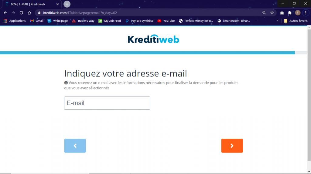 Votre adresse e-mail numéro de téléphone