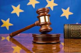 Un besoin de légiférer pour éviter les défaillances en cascade