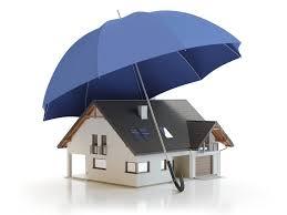 macif assurance garanties comparateur assurance habitation