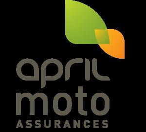 logo april moto