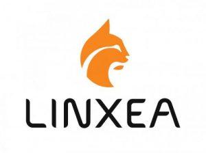 Le contrat d'assurance vie Linxea Avenir